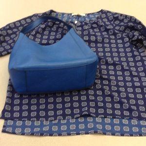 Michael Kors Tunic and free bag